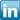 linkedin-logo small
