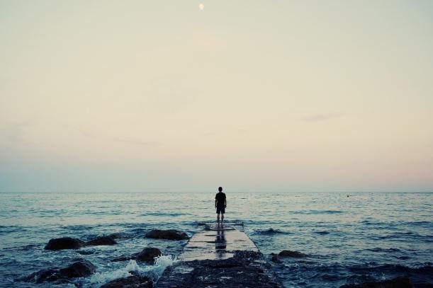 Denise-kaku-blog-living-Being-alive